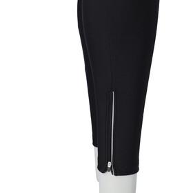 XLC TR-S27 Winter Pants, zwart